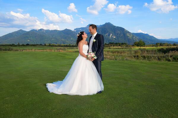 Grassau-Fotograf-Hochzeit