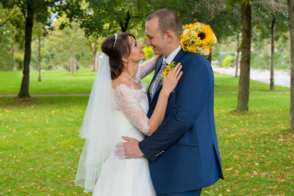 Hochzeit-Amerang-Fotograf