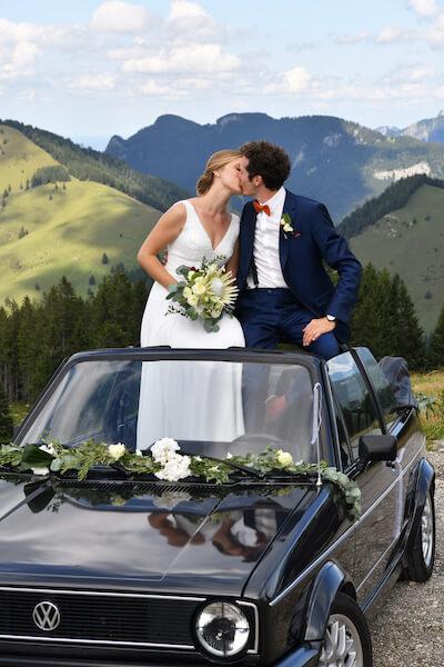 Hochzeit-Bayrischzell-Fotograf-Brautpaar