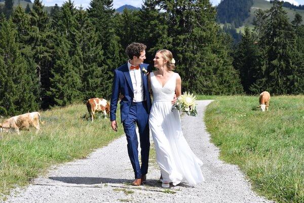 Hochzeit-Bayrischzell-Fotoshooting