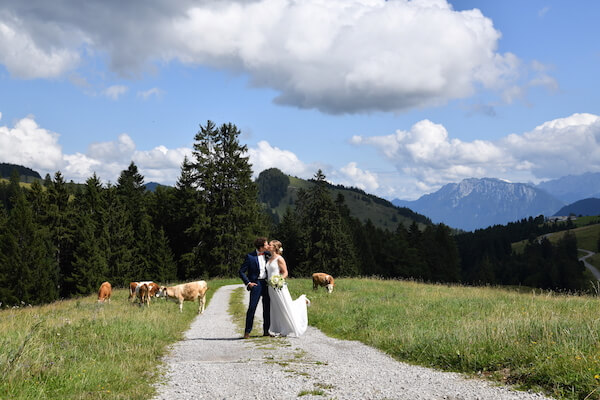 Hochzeit-Bayrischzell-Hochzeitsfotograf