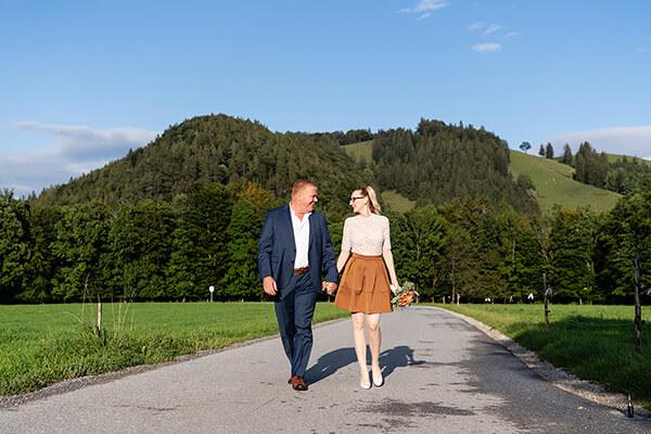 Hochzeit-Bernau-Chiemsee