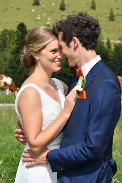 Hochzeit-Fischbachau-Fotograf