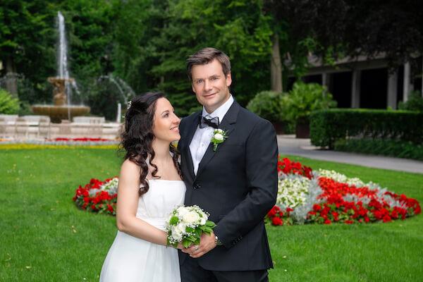 Hochzeit-Fotograf-Bad-Reichenhall