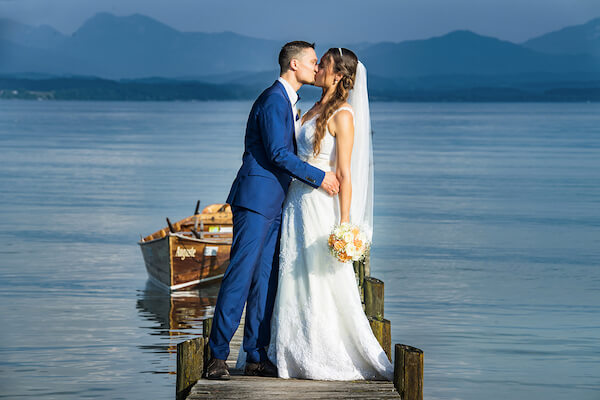 Hochzeit-Fotograf-Prien-Chiemsee-Chiemgau-Gstadt-Uebersee-Seebruck