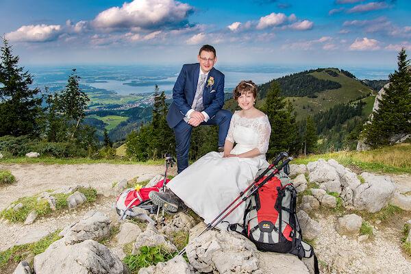 Hochzeit-Fotograf-Rosenheim-Prien-am-Chiemsee-Aschau-Kampenwand