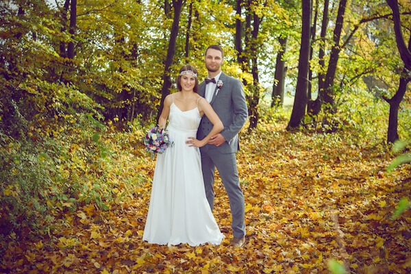 Hochzeit-Fotograf-Tirol-Kufstein-Sachrang-Walchsee