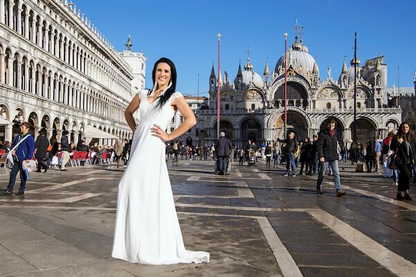 Hochzeit-Fotograf-Venedig