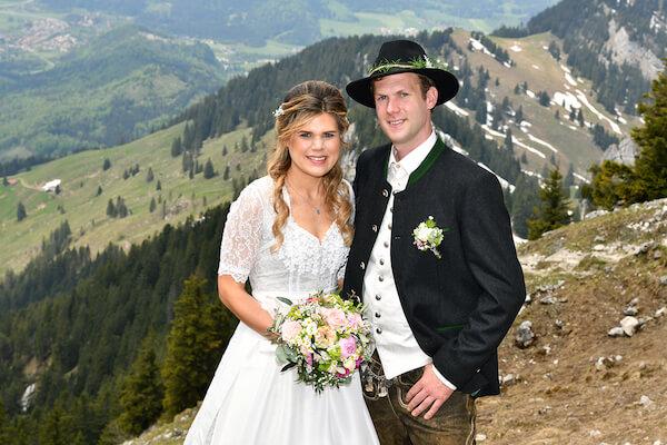 Hochzeit-Fotograf-Wendelstein
