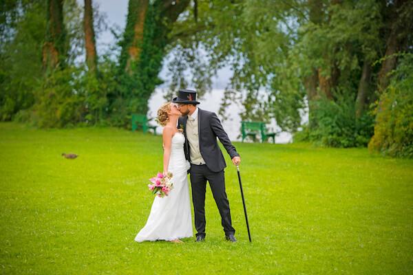 Hochzeit-Fraueninsel-Herreninsel-Fotograf-Brautpaar