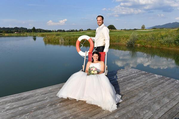 Hochzeit-Golf-Resort-Achental-Grassau