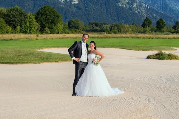 Hochzeit-Golfresort-Achental