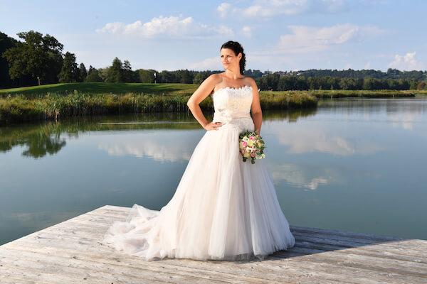 Hochzeit-Grassau-Fotograf-Marquartstein