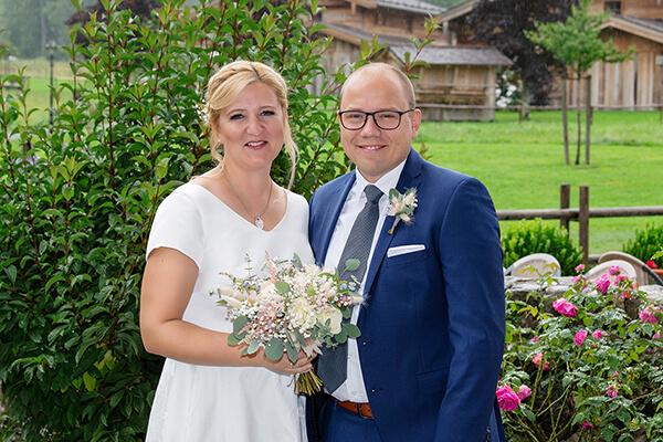 Hochzeit-Gut-Steinbach-Reit-im-Winkl