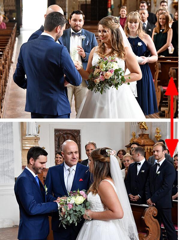 Hochzeit-Kloster-Raitenhaslach-Kopie