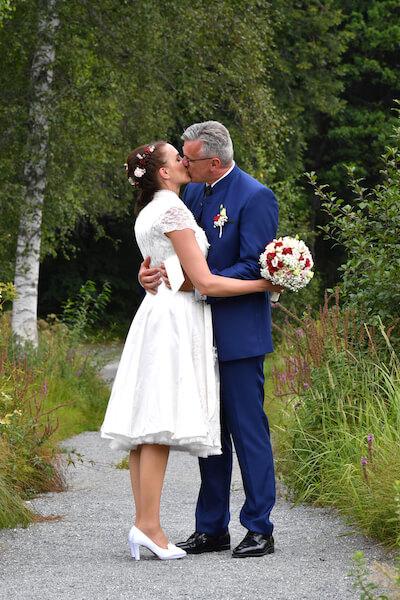 Hochzeit-Kufstein-Fotograf