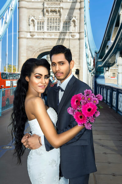 Hochzeit-London-Fotograf