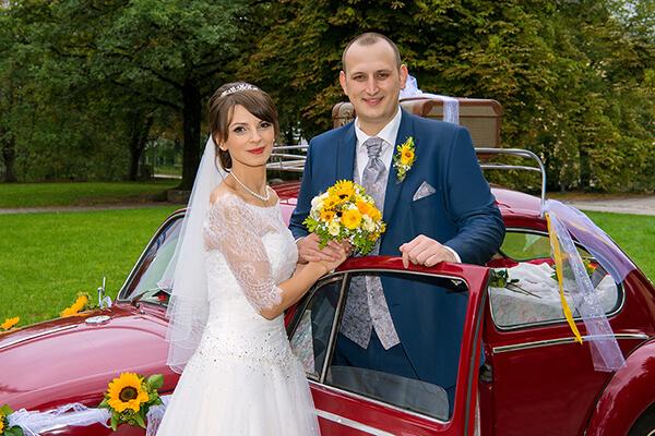 Hochzeit-Neubiberg-Uni-Casino-Fotograf-Fotoshooting