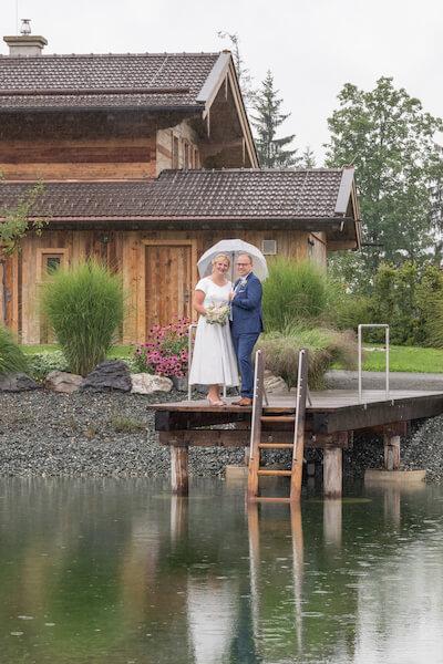 Hochzeit-Reit-im-Winkl-Fotograf