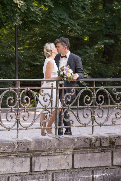 Hochzeit-Rosenheim-Brautpaar-Fotograf