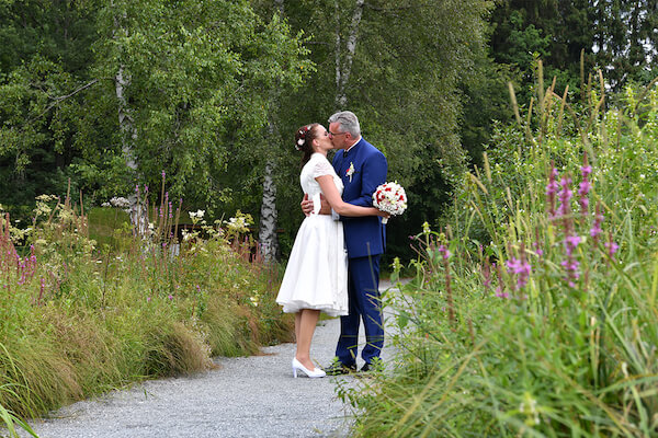 Hochzeit-Rosenheim-Chiemsee-Fotograf