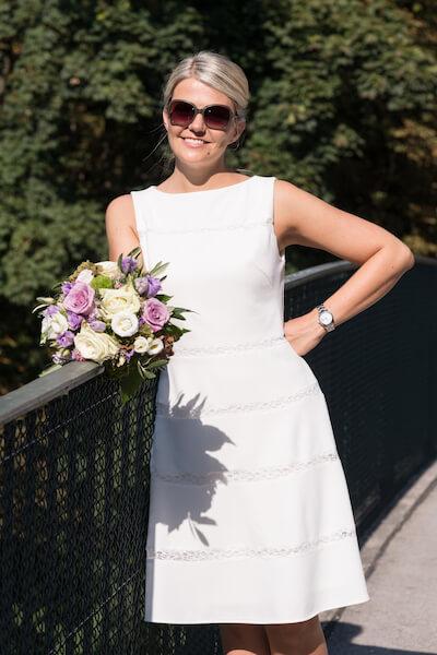 Hochzeit-Rosenheim-Fotograf-3