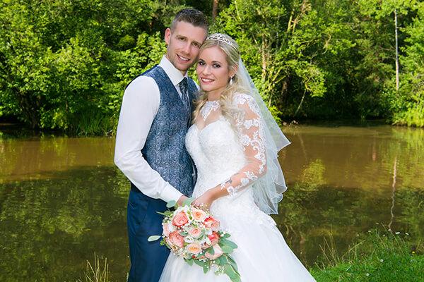 Hochzeit-Rott am Inn-Fotograf