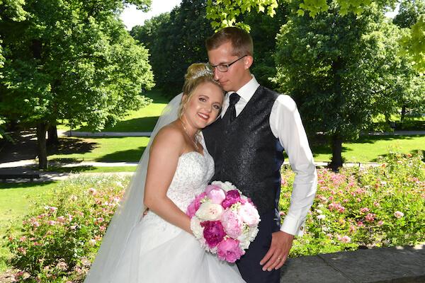 Hochzeit-Salzburg-Fotograf-Brautpaar