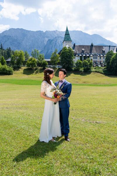 Hochzeit-Schloss-Elmau-Garmisch-Partenkirchen