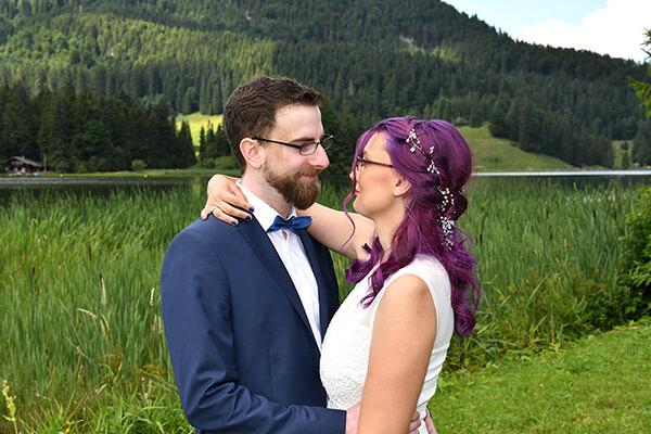Hochzeit-Spitzingsee-Fotograf