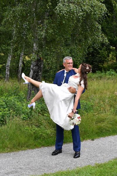 Hochzeit-Tirol-Fotograf-Brautpaar-Kitzbühel