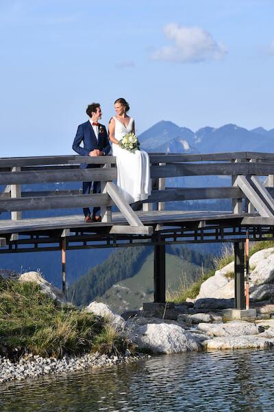 Hochzeit-Wendelstein-Fotograf-3