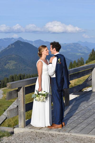 Hochzeit-Wendelstein-Fotos