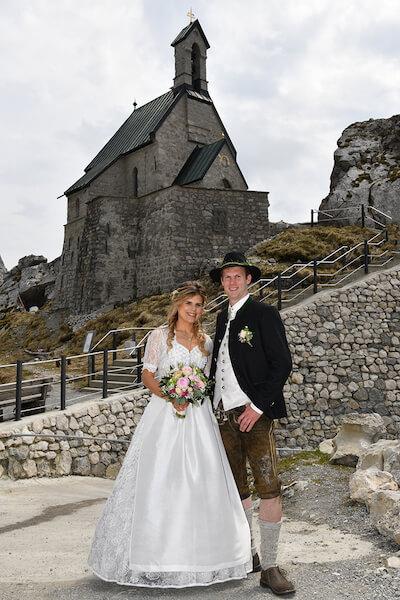 Hochzeit-Wendelstein-Kapelle-Fotograf