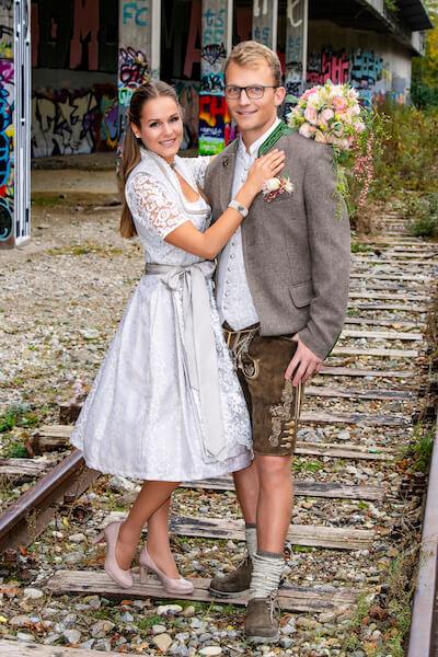 Hochzeitsbilder-Aschau-Chiemgau