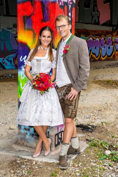 Hochzeitsbilder-Bad-Endorf-Fotograf-Hochzeit