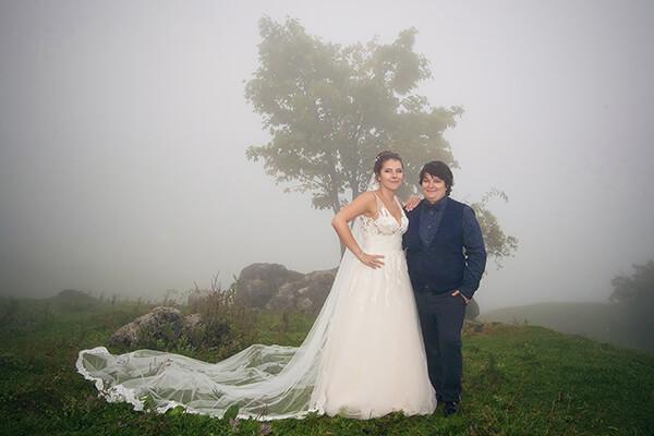 Hochzeitsbilder-Chiemgau-Grassau