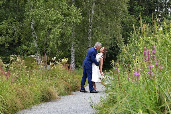 Hochzeitsbilder-Kitzbühel-Schwarzsee