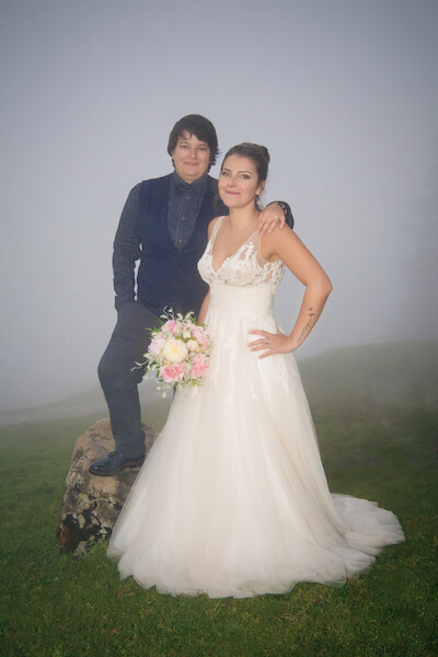 Hochzeitsbilder-Prien-am-Chiemsee