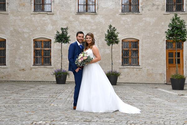 Hochzeitsfotograf-Burghausen-Hochzeit-Fotograf