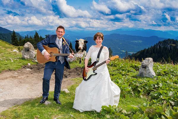 Hochzeitsfotograf-Fotograf-Aschau-Chiemgau-Kampenwand-Prien-am-Chiemsee