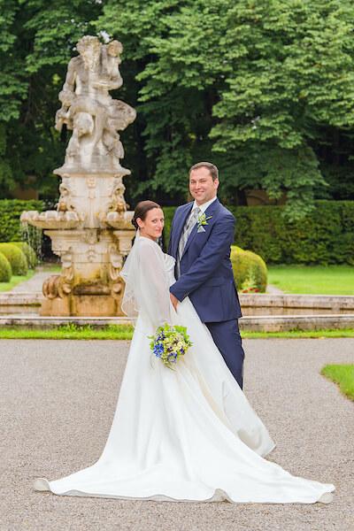 Hochzeitsfotograf-Fotograf-Hochzeit-Muenchen-Schloss-Fuerstenried