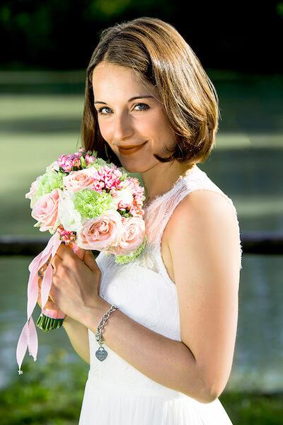 Hochzeitsfotograf-Fotograf-Rosenheim