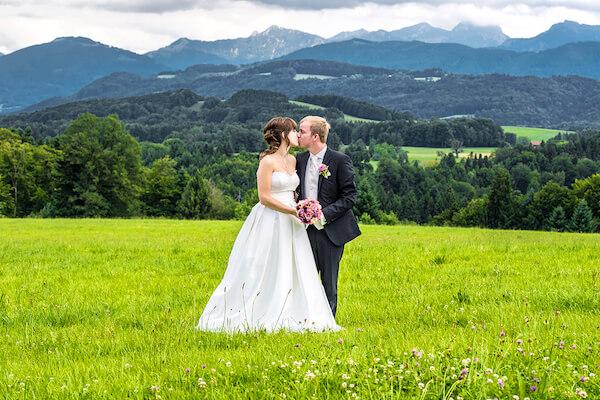 Hochzeitsfotograf-Fotograf-Schliersee-Tegernsee-Koenigssee-Starnberg