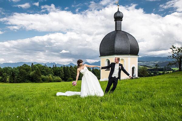 Hochzeitsfotograf-Fotograf-Wallfahrtskirche-Wilparting