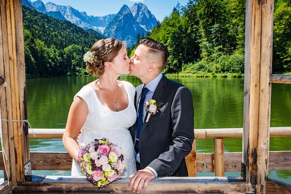 Hochzeitsfotograf-Garmisch-Partenkirchen-Riessersee-Grainau-Eibsee