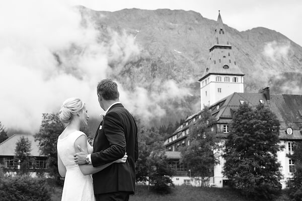 Hochzeitsfotograf-Garmisch-Partenkirchen-Zugspitze-Grainau-Eibsee