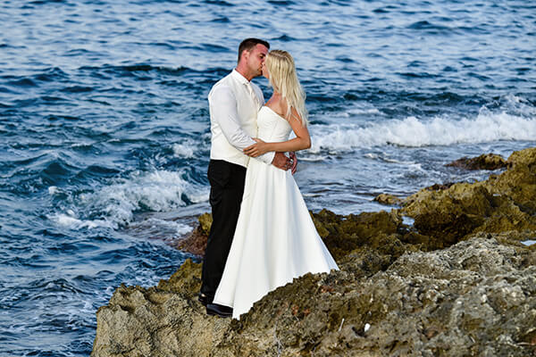 Hochzeitsfotograf Heiraten Mallorca