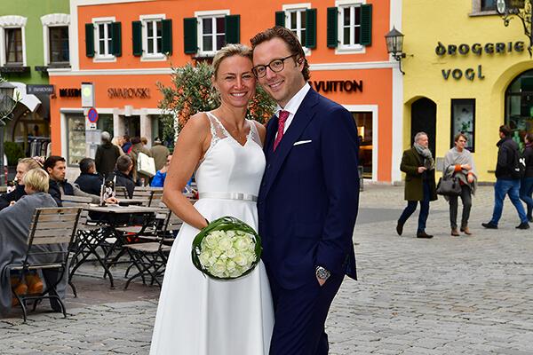 Hochzeitsfotograf-Kitzbühel-Kufstein