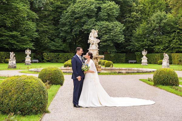 Hochzeitsfotograf-München-Schloss-Fuerstenried